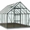 Intro Grow - Olivier-9,90m²