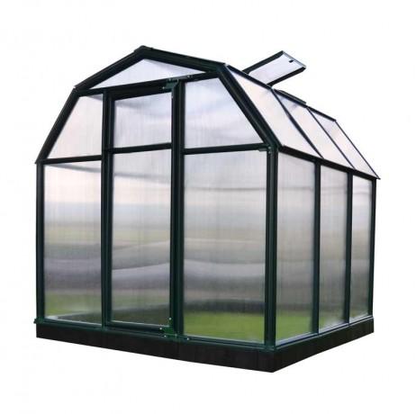 Rion Eco Grow 4,10m²
