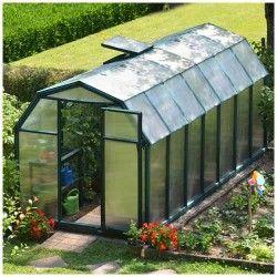 Rion Eco Grow 9,16 m²