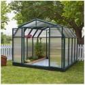 Rion Hobby Gardener 7,07 m²