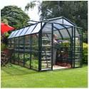 Rion Grand Gardener 10,38 m²