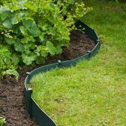 Bordure pour jardin H15