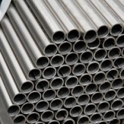 Vous souhaitez construire ou modifier votre serre ou abri de jardin ? Retrouvez nos lots de tubes en acier galvanisé de diamètre 32mm et diamètre 38mm. De qualité professionnelle, ils résistent aux diverses conditions climatiques et possèdent une grande longévité.