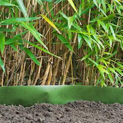 Atout Loisir propose un grand choix de produits simples et efficaces pour l'entretien de votre jardin et l'élimination des nuisibles: des désherbants pour éliminer les mauvaises herbes du jardin, des traitements préventifs et des anti-nuisibles pour soigner et traiter les maladies de vos cultures, de vos plantes et des invasions d'insectes nuisibles.